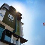 Hotel Sae Inn Kendal, Hotel Terdekat di Pusat Kota