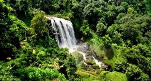 15 Daftar Tempat Wisata Alam yang ada di Kota Kendal
