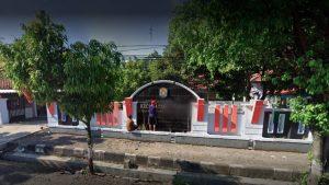 Alamat Kantor Kecamatan Patebon Kendal